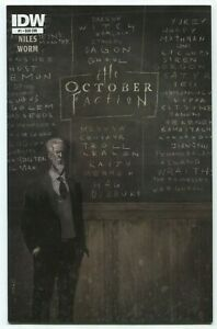 October-Faction-1-IDW-Variant-Netflix-See-Scans