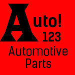 Auto!123 Automotive Cooling