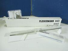 Fleischmann H0 6463 Innenbeleuchtung für Steuerwagen B7027