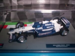 WILLIAMS-BMW-FW-23-2001-RALF-SCHUMACHER-SCALA-1-43