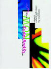 Typography Now: The Next Wave by Rick Poynor (Paperback, 1994)