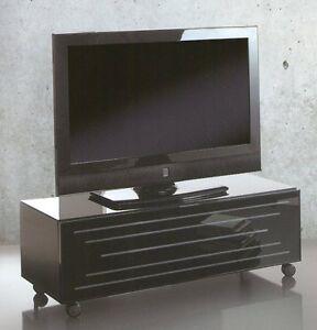 Mobili Porta Plasma.Dettagli Su Porta Tv Plasma Televisore Televisori Soggiorno Lcd Led Mobile Mobili Moderno