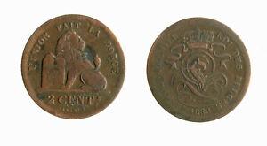 s1543-84-BELGIO-2-CENTIMES-1833