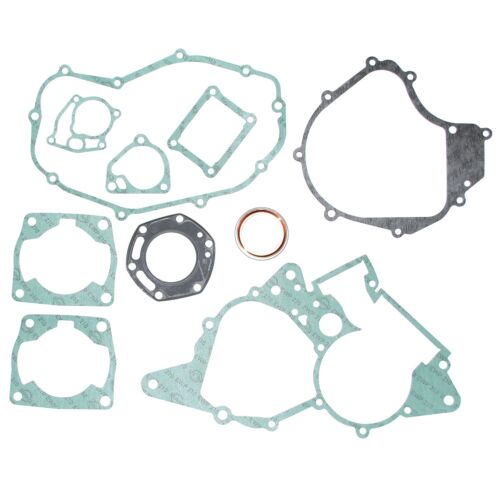 Dichtsatz Dichtung Motor Zylinder passend für Honda NSR 125  NSR 125 R