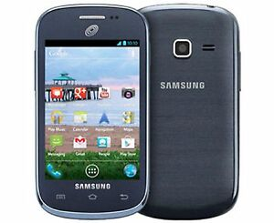 GOOD-Samsung-Galaxy-Centura-SCH-S738c-Android-CDMA-Touch-TracFone-Phone