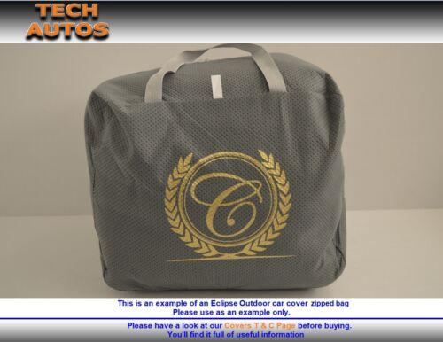 Für Mercedes W168 Sitzbelegungsmatte Airbagsensor Airbagsimulator 10D1