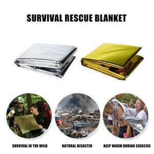 Tienda-emergencia-al-aire-libre-Manta-Bolsa-dormir-Supervivencia-Refugio