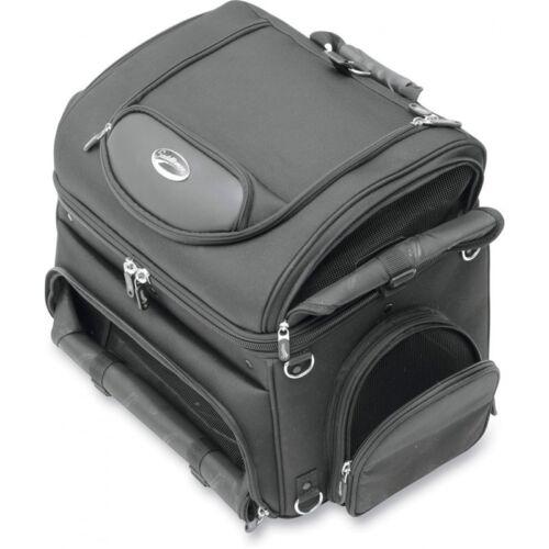 Universal Saddlemen PC3200C Convertible Pet Carrier