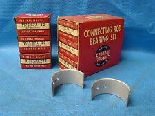 Mack Truck 291 310 331 337 354 371 377 401 BG BL CU Rod Bearings 030 1929-1956