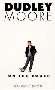 034-VERY-GOOD-034-Dudley-Moore-Thompson-Douglas-Book
