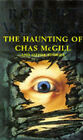 The Haunting of Chas McGill and Other Stories by Robert Westall (Paperback, 1995)