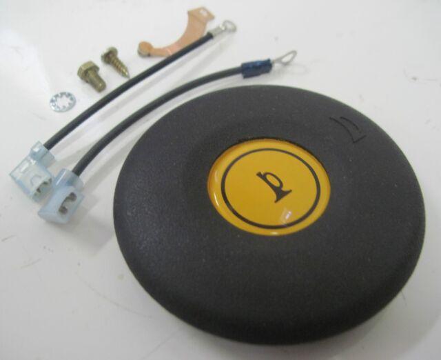 1813172 fits clark forklift horn button kit ebay
