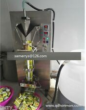 PE film Liquid Packing Machine with  photoelectric tracking System/Liquid Sealer