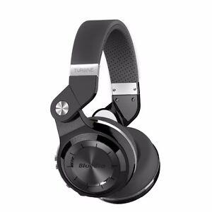 Bluedio-T2S-Shooting-Brake-4-1-original-Bluetooth-stereo-wireless-headphones