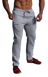 NAKD-TRACKSUIT-PANTS-JOGGERS-BODYBUILDING-MENS-GYM-WORKOUT-LIFTING