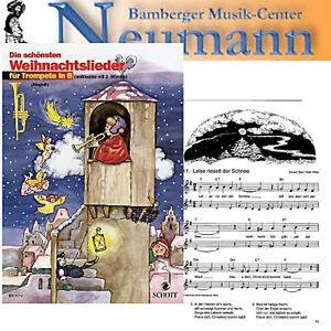 die-schoensten-weihnachtslieder-1-2-trompeten-schott