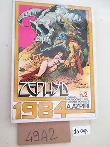 AZPIRI-ZEPHYA-49-A-2