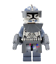 New-Star-Wars-Minifigures-Han-Solo-Obi-Wan-Darth-Vader-Luke-Yoda-Sith-Clone-R2D2 thumbnail 240