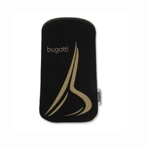 Bugatti-Slim-Case-fur-SAMSUNG-Galaxy-Gio-golden-b-Tasche-Schutzhulle-Hulle