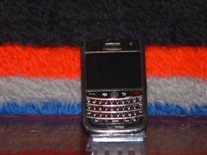 Pre-Owned-Verizon-Black-Blackberry-Tour-9650-Cell-Phone