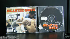 Beastie Boys - Ch-Check It Out 3 Track CD Single