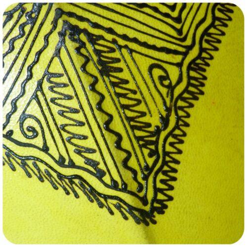 Orientalische Deckenleuchte Hängelampe marokkanische Deckenlampe Fuego Orient