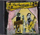 CD THE CHRISTIANS 16T INCLUS 5T LIVE UNPLUGGED DE 2003 NEUF SCELLE SEALED