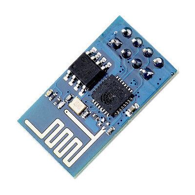 ESP8266 Serial WIFI Wireless Transceiver Module Send Receive LWIP Support AP STA