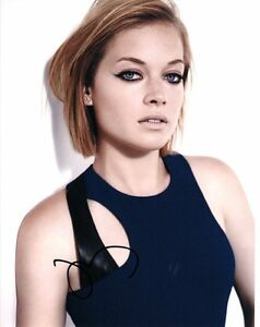 jane levy hot