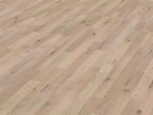 Fußboden Laminat ~ M² klick laminat eiche mm schiffsboden holzboden fußboden