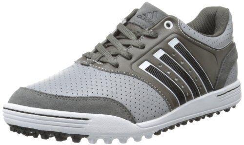 Adidas golf scegli Uomo adicross iii scarpa - scegli golf sz / colore. 861dad