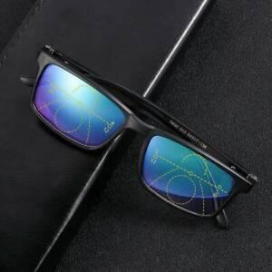 Glasses-Progressive-Multifocal-Lens-Anti-blue-Light-Presbyopia-Eyeglasses