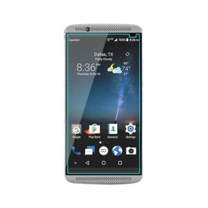 2-x-ZTE-Axon-7-Armor-Protection-Glass-Safety-Heavy-Duty-Foil-Real-9H