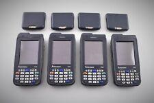 CN4E, CN3E CN4 3600mAh VINTRONS Battery for INTERMEC CN3
