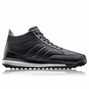 1aafbb2d61e PORSCHE DESIGN SPORT ADIDAS M ATHLETIC SPORT MID B34161 LUXURY US8