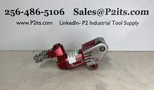 Hytorc Xlct 4 Drive Hydraulic Torque Wrench 21188