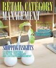 Retail Category Management by Deborah Fowler, Ben Goh (Paperback, 2011)