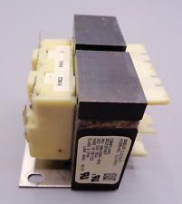 Basier Electric Transformer C800714p01 Be27357007 230v 60hz 24v 75va
