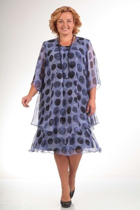 Brautmutterkleid   Damenfestmode Abendkleid | Kompletter Spezifikationsbereich  | Abrechnungspreis  Abrechnungspreis  Abrechnungspreis  5d4640