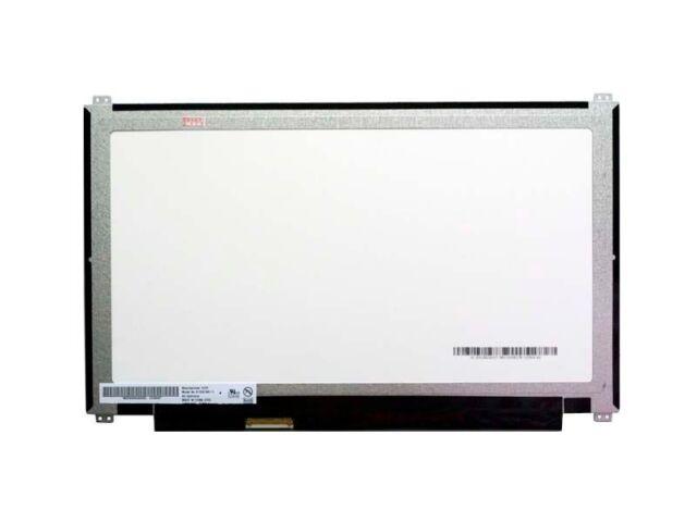 """13.3/"""" LED LCD Screen B133XTN01.5 for Samsung ATIV BOOK 9 LITE NP905S3G NP915S3G"""