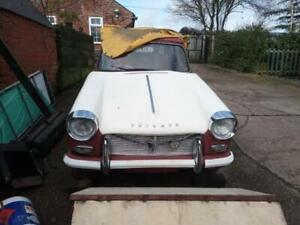 Triumph-herald-12-50-1966-for-restoration