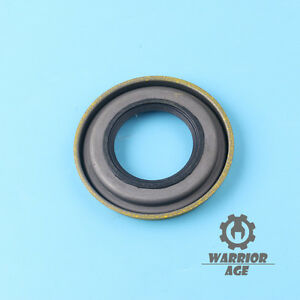 Details about Auto Trans Oil Pump Seal Transaxle-Front Pump 9480705 for  Volvo S80 XC90 2 9L