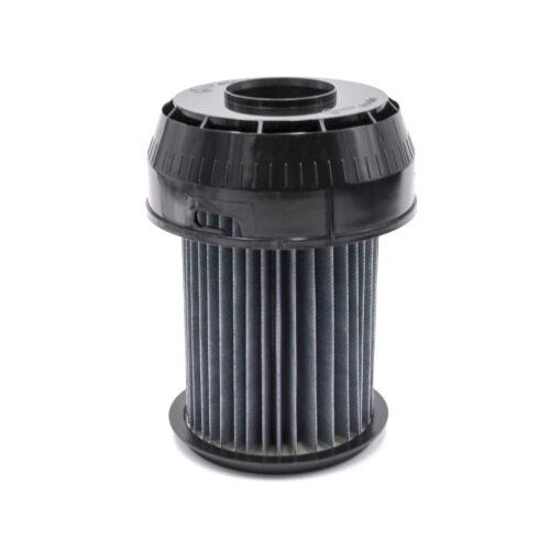 BGS 62202//02 ROXX/'X 2200 WATT Lamellenfilter für BOSCH BGS 62202 BGS 62202 N