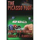 The Picasso Flop by Vince Van Patten, Robert J Randisi (Paperback / softback, 2014)