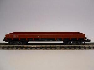 FLM-PICCOLO-Niederbordwagen-lang-32329