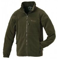 Mens Pinewood Fleece / Ashbourne