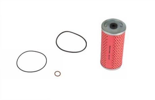 Mercedes Oil Filter Kit Brand New BOSCH
