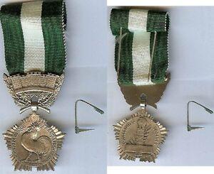 Medaille-Collectivites-locales-module-argent-avec-rappel-revers