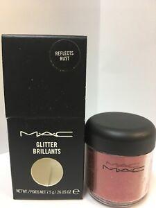 MAC-Glitter-Reflects-Rust