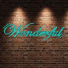 wonderfulwalls